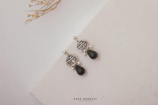 جواهرات دست سلز سارا نوروزی